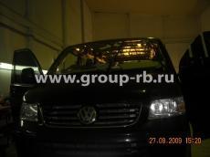 tn_1254914640_dscn0251