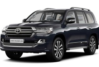 Toyota Land Cruiser 200_1