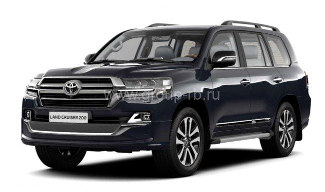 Toyota Land Cruiser 200_1