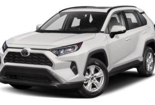 Toyota RAV4_1